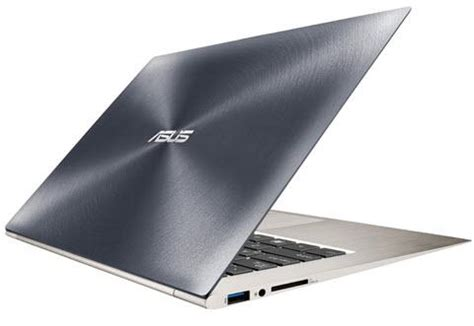 Asus Ultra Slim Laptop Malaysia new asus ux31a r4003v ultrabook end 4 27 2013 9 15 pm