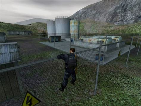 igi full version game free download pc all softwares games for you project igi 1 full game download