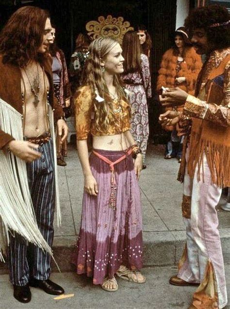 1970s boho hippie fashion hippie style hippies and julia stiles on pinterest