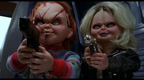 movie chucky wife bride of chucky blu ray