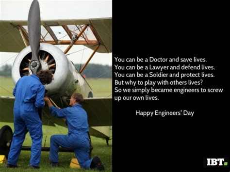 happy engineers day  india   quotes images