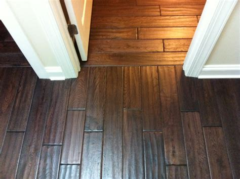 Which Direction To Lay Wood Floori On How To Lay Laminate