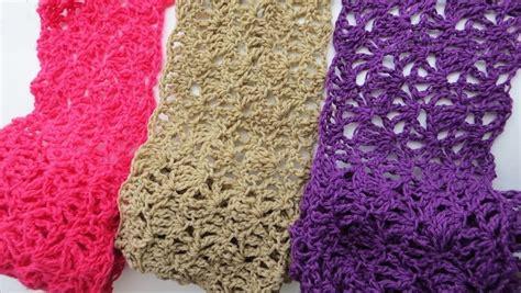 summer infinity scarf crochet pattern crochet dreamz alana lacy scarf free crochet pattern