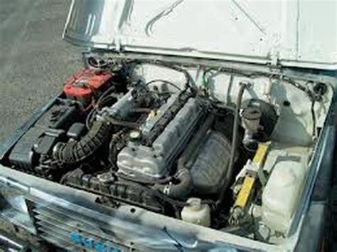 Suzuki Samurai Engine Swaps Xtreme Zuks Offroad Ta Custom Suzuki Samurai Parts