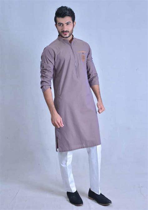 design house kurta online amazing purple best pakistani men kurta shalwar kameez