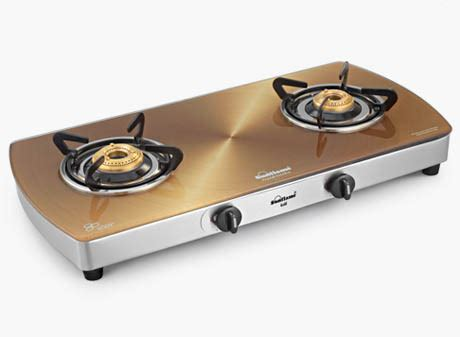 induction heater sunflame induction heater sunflame 28 images sunflame oven toaster griller kitchen solutions a multi