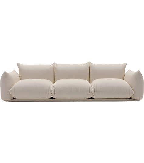 divani arflex sofa marenco arflex milia shop