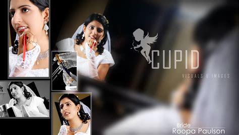 Wedding Album Wrapper Design by Roopa Sony Guruvayur Wedding Thrissur Wedding