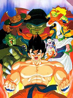 10 film fantasi abad pertengahan seperti the lord of the dragon ball z the movie collection fantasiane