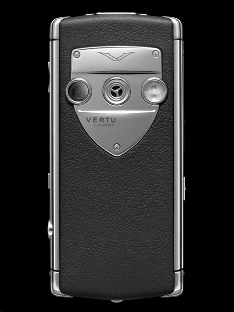 vertu phone touch screen vertu s touchscreen smartphone constellation t