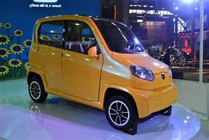 re bajaj new car bajaj auto ltd re 60 launches ultra low cost car