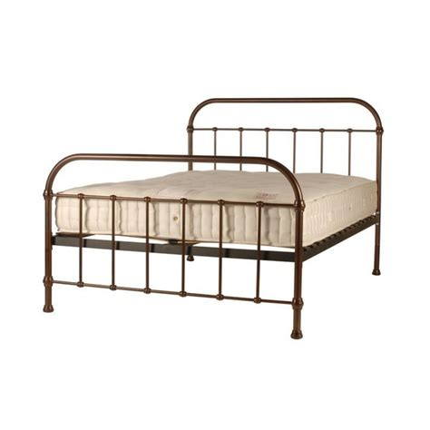 ikea leirvik review ikea white metal bed frame affordable ikea white metal bed