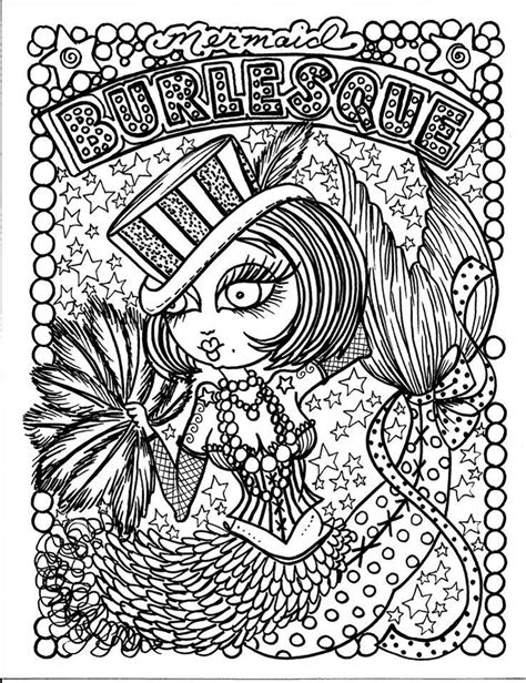 printable zentangle legend 1388 best images about coloring pages on pinterest