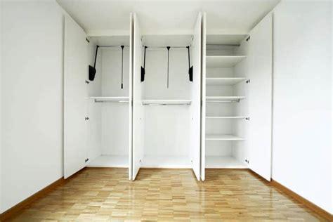 da letto in cartongesso camere da letto in cartongesso armadi mobili mensole