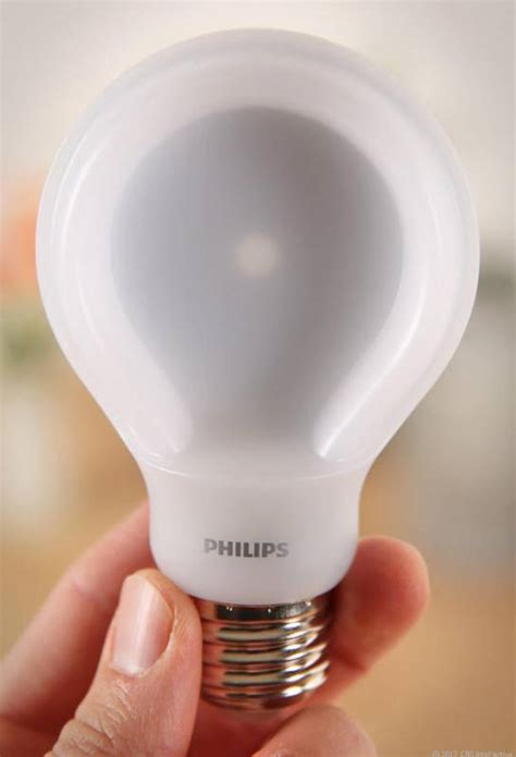 Philip Led Light Bulbs Solar Led Lighting Solution 10 5 Watt Led Light Replaces Traditional Light 40 60 Watt Light