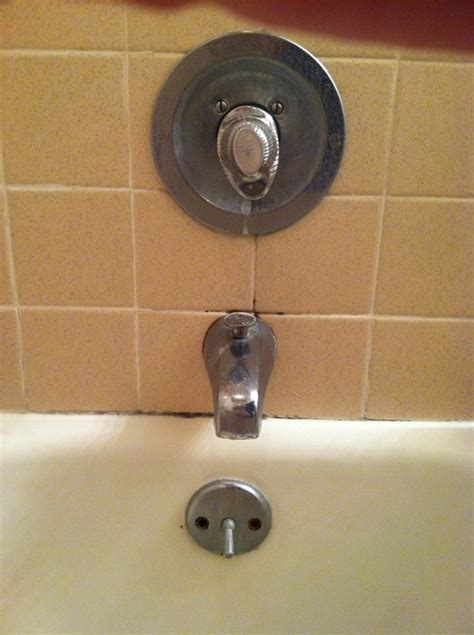 Shower Faucet Identification by Need To Identify Brand Of This Tub Faucet