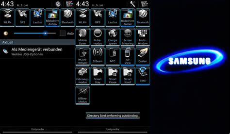 themes samsung galaxy s4 samsung galaxy s4 themes und mods f 252 r 4 2 2 und 4 3 jb