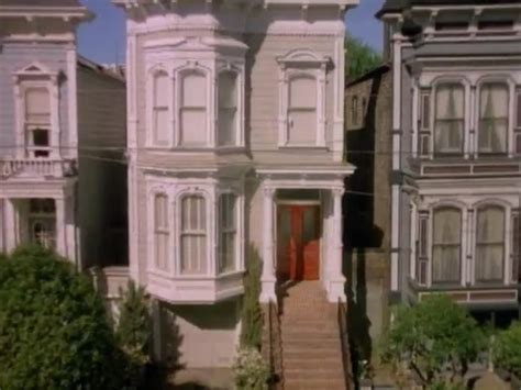 full house the house meets the mouse part 1 image full house house png full house fandom powered by wikia