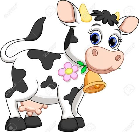 imagenes de vaquitas de amor animadas imagenes de vaquitas tristes imageneship com vacas