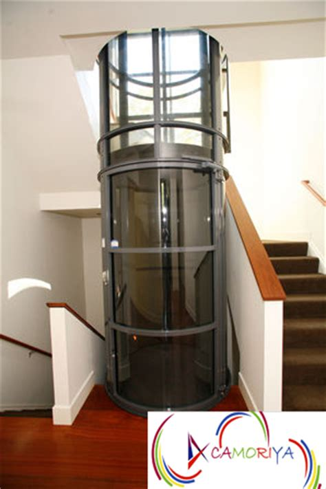 Home Hydraulic Lift in Chinniampalayam, Coimbatore