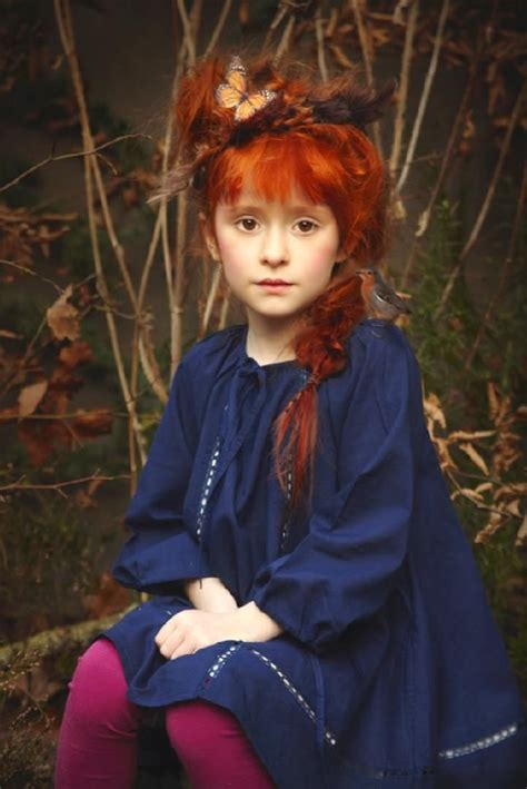 sophisticated hairstyles for kids 694 best redheads images on pinterest redheads auburn