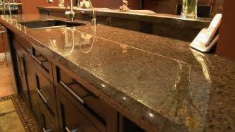 Quartzite Countertop Cost by Best 25 Quartz Countertops Cost Ideas On