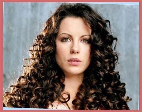 differnt methods of a spiral perm for long hair perms long hair hot girls wallpaper