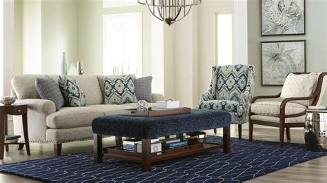 Furniture Stores In Charlottesville Va by Powell S Furniture And Mattress Fredericksburg Richmond