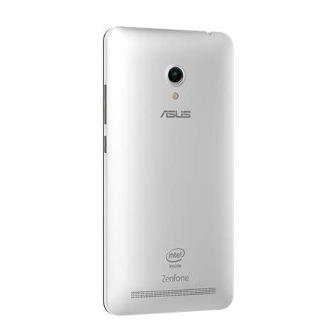 Dan Spesifikasi Hp Asus Ram 2gb spesifikasi dan harga hp android asus zenfone 6 ram 2gb