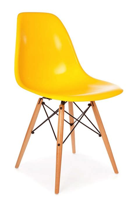 Molded Plastic Outdoor Chairs by Molded Plastic Side Chair With Dowel Leg Base Home And Office Chairs