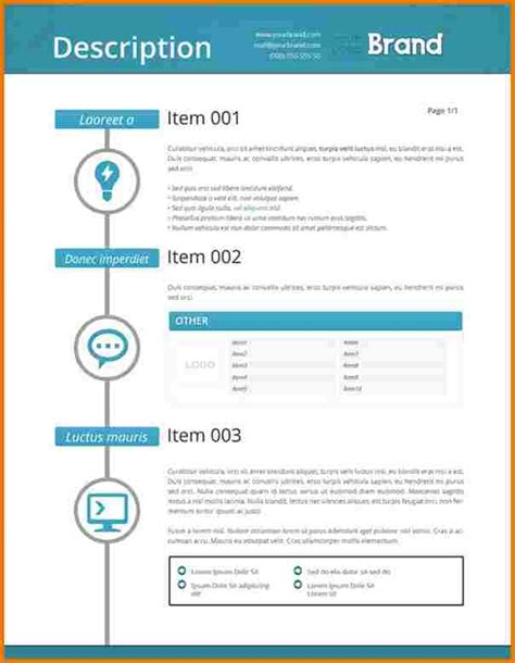 7 Web Design Proposal Template Proposaltemplates Website