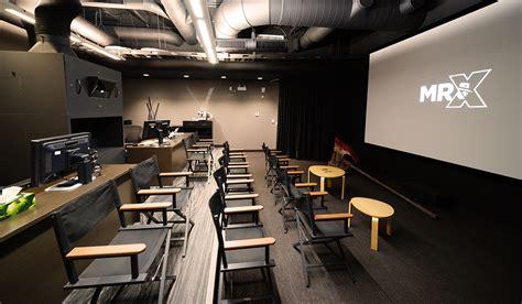 screening rooms toronto mr x inc 187 archive 187 screening room 1 of 4