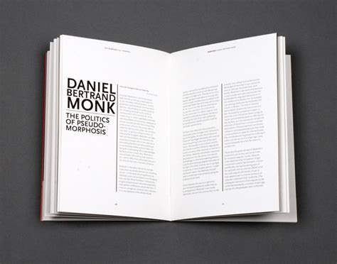 book page layout design inspiration 27 beautiful book designs to inspire you