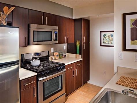 1 bedroom apartments in jersey city avalon cove 444 washington blvd jersey city nj 07310