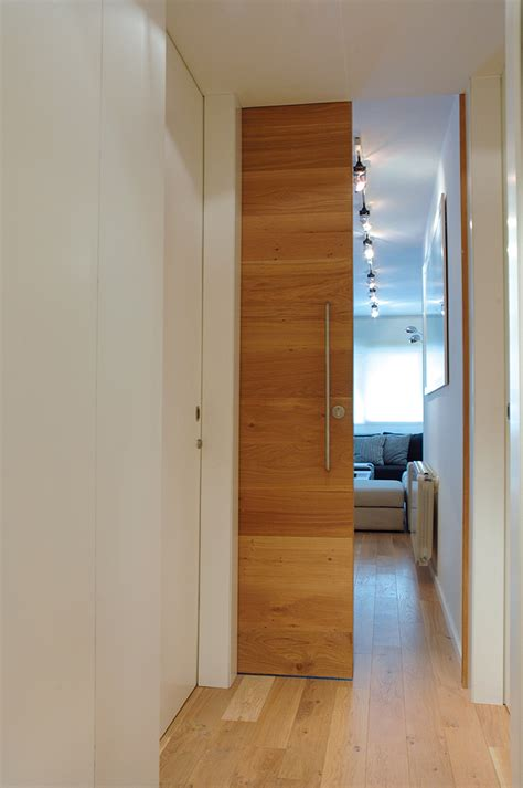 Paket Shower Room Complete vivienda