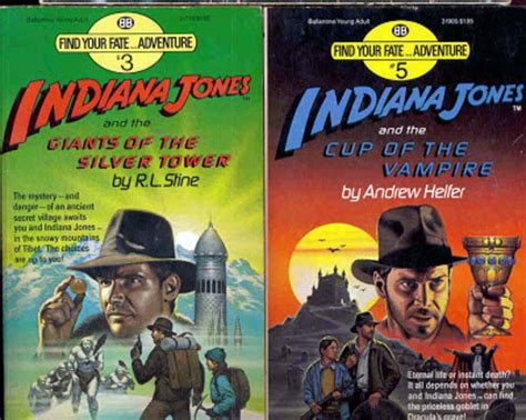 the scientist s adventure books you re the of the story remembering cyoa choose