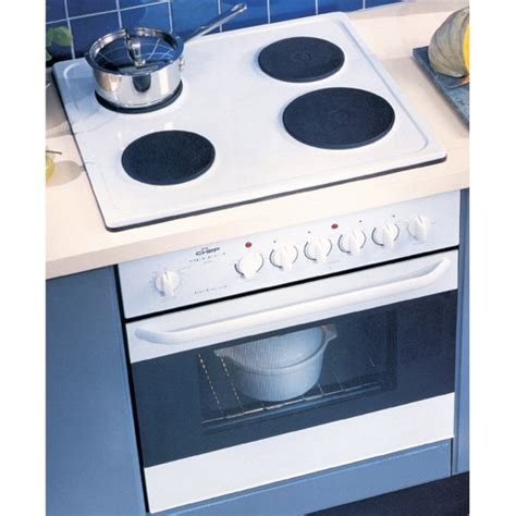 Chef Gas Cooktop Parts select models oven seperate cooktop chef electric chef models chef search by brand