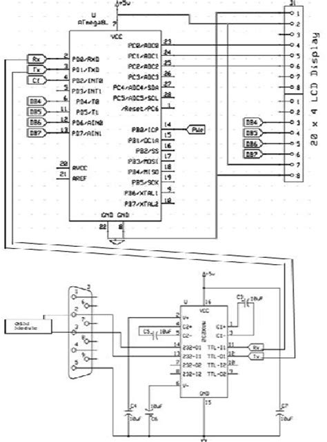 power meter integrated circuit implementation of smart energy meter with two way communication using gsm technology