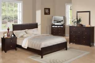 Bed Sets With Mattress Bedroom Cozy King Bedroom Sets King Bedroom Sets