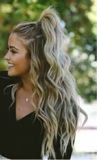 womens hairstyle covers half of her face 6 ways to spice up your hair this summer her cus