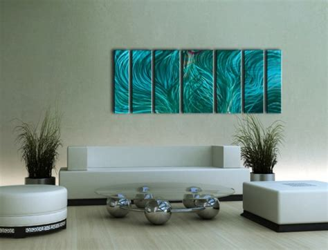how to choose focal point in your interior interiorholic com