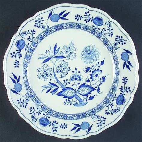 blue onion pattern dishes 416 best blue onion mostly meissen images on pinterest