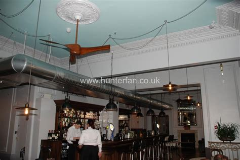 restaurants in the fan restaurant ceiling fan gallery