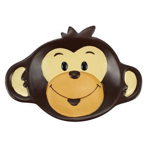 Monkey Bathroom Accessories Jungle Monkey Town Bathroom Collection Shower Curtain And Bath Accessories Bath Accessory Sets