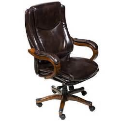 sam s office chairs executive chair sam s club