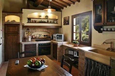 cucine pietra grifo caminetti le nostre cucine in mattoni pietre