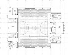 Gym Floor Plan Layout by Floor Layout Plan Modern House