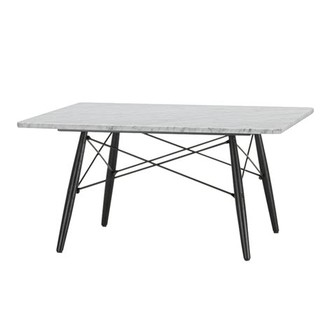eames coffee table buy the vitra eames coffee table utility design uk