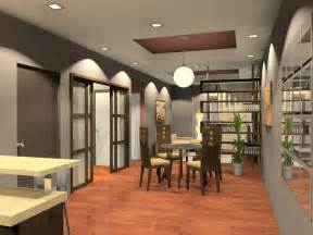Home Interior Jobs by Interior Design Ideas Interior Designs Home Design Ideas