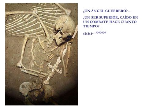 imagenes de marte ocultas por la nasa misterios arqueol 243 gicos ocultos por la nasa taringa